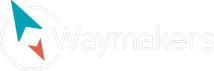 Waymakers